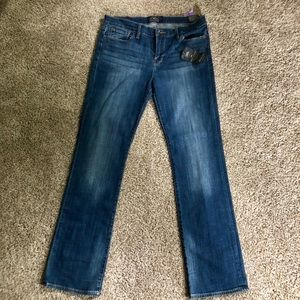 Lucky Brand Jeans (Tags On)